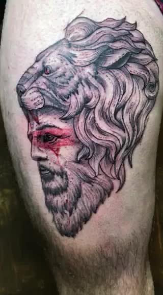 Tattoo05.mp4