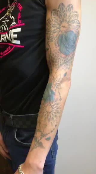 Tattoo01.mp4