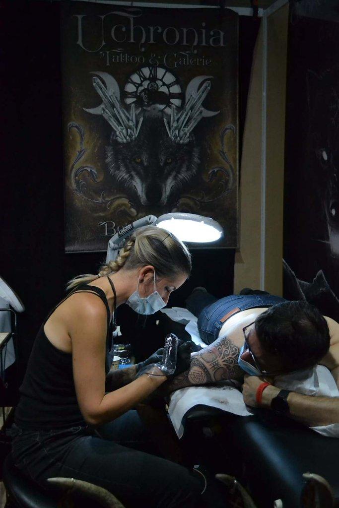 morgane-tattoo.jpg